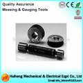 anel e plug gauge calibre parafuso