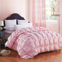 mattress toppers quilting fabrics comforter for sale for baby cots made in china