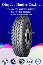 1200R20 TORROADER brand truck tyre TBR tyre China tyre