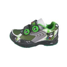 2015 factory OEM customize sports trainer latest model sport shoes discount sports shoes