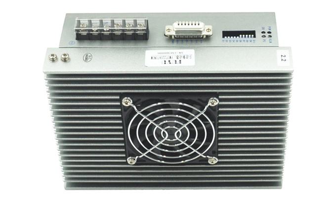 170 260v Ac Stepper Motor Micro Stepper Motors From Chengdu Fuyu Technology Co Ltd 3118744