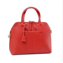 women bag 2015 manufacture PU hand bag new hand bag women 2015
