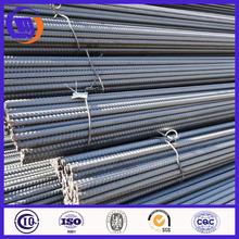 ASTM A615 deformed steel bar grade 40