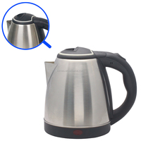 TPSK0110 Electric Tea Kettle Small Kitchen Appliances
