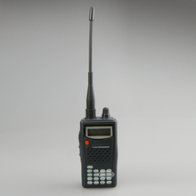 High quality TH-K2AT portable wireless radios interphones