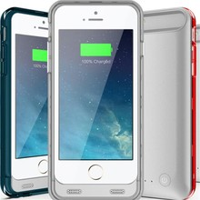 New coming 3100mah backup for iphone 5c battery case cover, for iphone 5c battery case