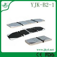 YJK-B2-1 paramedic supplies