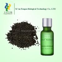 Factory price Black Pepper essential Oil