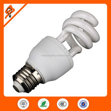 halogen 15/17w/20w 220-240v cfl machine/led 4pin cfl replacement/cfl raw material
