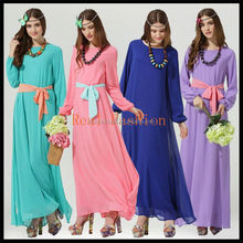 muslim women dress pictures,wholesale fashionable islamic clothing muslim women dress pictures