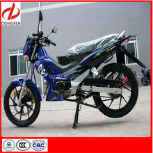 Hot Chinese Moto 125cc 150cc From Chongqing