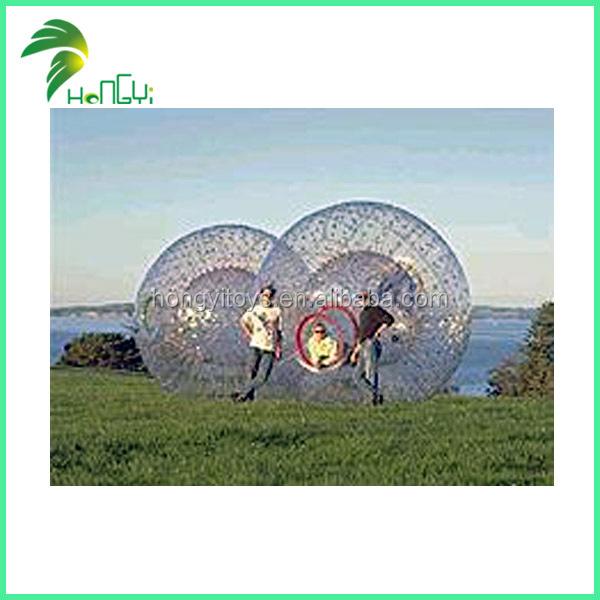 zorbing ball price db.jpg