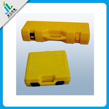 China manufacturer hard plastic waterproof case