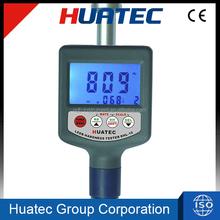 pocket hardness tester, Portable Leeb hardness tester RHL10