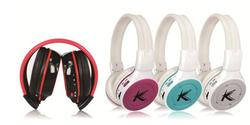 cheap price wireless headset for cellphone for promotion