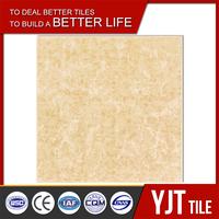 Heat resistant textured ceramic tile,brick look ceramic tile
