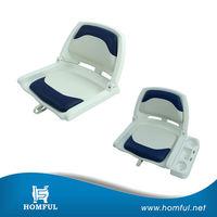 folding boat seats jet boat seats passenger seat
