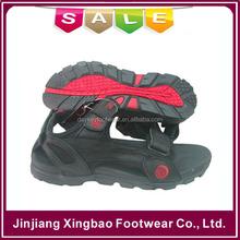 2015 Handmade sandals chappals sandals chappals for men