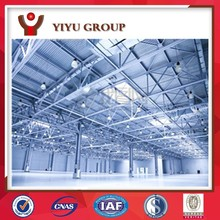 Alibaba China supplier hot selling products steel structure /steel frame/ steel warehouse