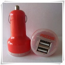 China supplier mobile table car charger for samsung s5