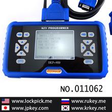 OBD Súper SKP 900 Auto clave programador