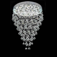 grand lustre cristal use for home decor
