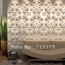 spring vinyl wallpaper for bathroom