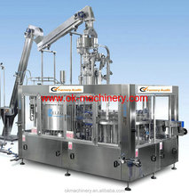 High technology activated carbon making machines