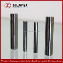 Jinlei custom-made kg of solid bar price for 1gram tungsten carbide rod China supplier