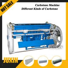 Hess de concreto que forma la máquina