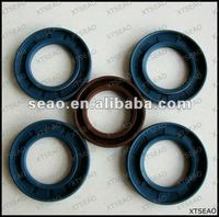 NBR oil seal manufacturer in xingtai hebei china