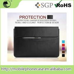 2015 New Products Laptop Case For iPad Air Plus