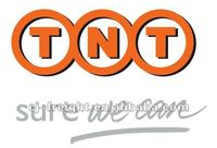 Customs Clearance From Pakistan To HongKong(China) By TNT