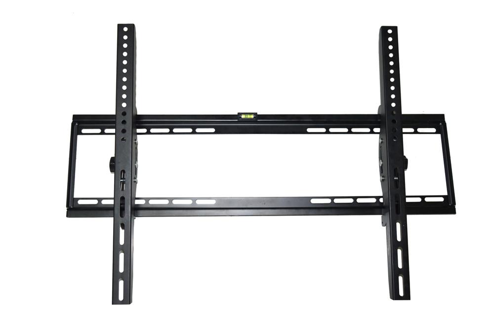 Tilt swivel tv wall mount for 42 to 80 inch lcd led buy for Tv wall mount tilt down