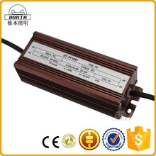 70w ac dc power supplies for led driver 36V