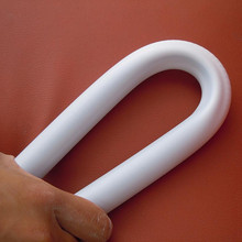 20mm diameter,1.1thickness,dignity pvc pipe