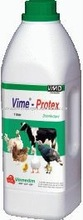 Vime - Protex