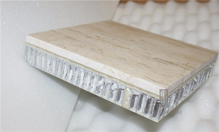 travertine honeycomb marble.jpg
