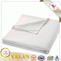 100%cotton luxury used hotel bed sheet,flat sheet/fitted sheet,bed sheet designs