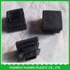 China supplier Plastic furniture OEM service pipe plug