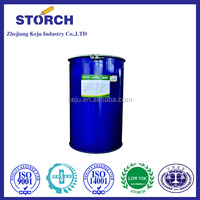 Storch Elastic Acrylic Polymer Waterproof Roofing Coating for steel roof