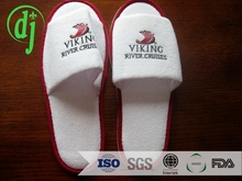 home spanish felt slippers /china slipper manufacturers and suppliers