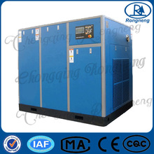 Hot Sell Dental Air Compressor for PET