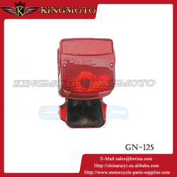 9-80V 12-28W motorcycle headlight imported chip 6000K white light electric scooter led light rear lights motorcycle for KM001
