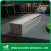 LVL & LVB board for construction / Linyi manufacturer