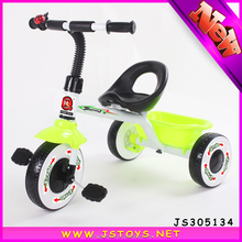 hot toys child tricycle kid tricycle for sale