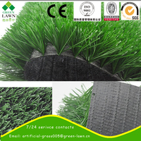 High Quality Synthetic Turf Grass For Golf/soccer/tennis,Synthetic Turf Grass For Golf