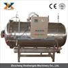 Commercial Sterilization Machine for Plastic Bottle&Glass Bottle