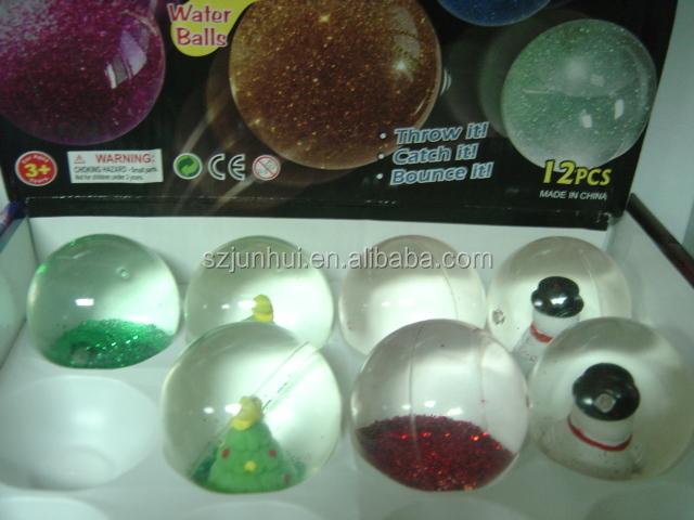 Bouncing balls novel games