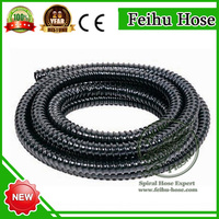 ebay best sellers pvc hose/9 inch pvc pipe/hot water pipe covers